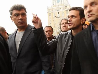 nemcov-yashin-stop_0