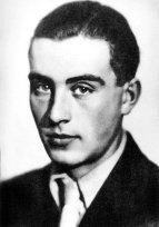 Владимир Тимирев
